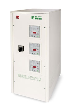 ac-voltage-stabilizer-39545