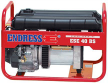 Endress-ESE-40-BS