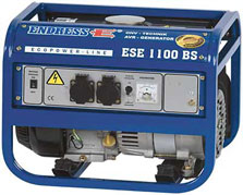 Endress-ese-1100-bs