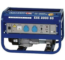 Endress-ese-2000-bs