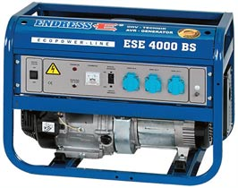 Endress-ese-4000-bs