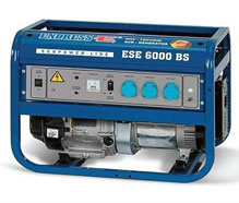 Endress-ese-6000-bs